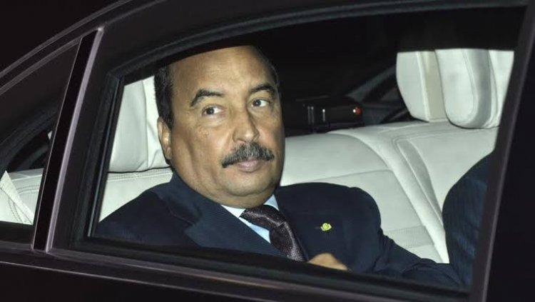 هيئة الدفاع عن الرئيس الموريتاني السابق: التهم سياسية وكيدية طبخت في دهاليز السياسة والمخابرات