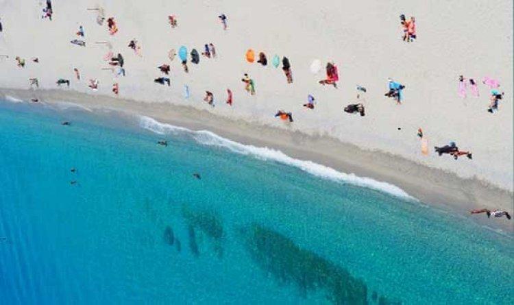 جزيرة ماديرا روعة الطبيعة والمنتجع المثالي