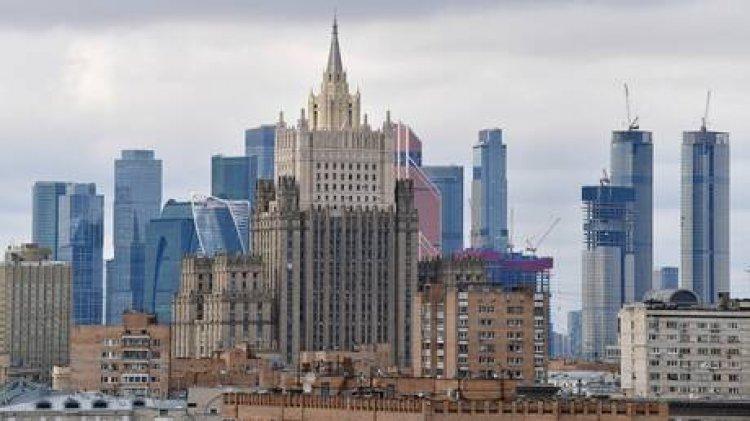 موسكو تتصدّر قائمة المدن الروسية الأكثر شعبية لاستجمام الصيف المقبل