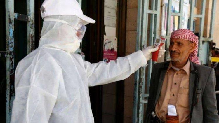 أطباء بلا حدود: ارتفاع حاد في عدد مرضى كورونا باليمن