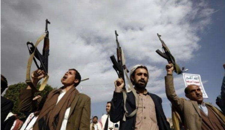 الحوثييون: ثلاث نقاط يجب عدم تجاهلها من قبل أي طرف أو جهة، لإنجاح عملية السلام في اليمن