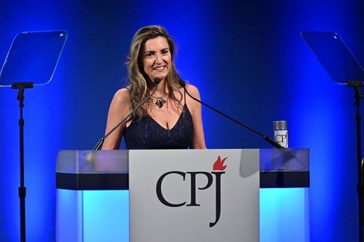 محكمة تأمر رئيس البرازيل بدفع تعويض مالي لصحافية بسبب إهانات جنسية