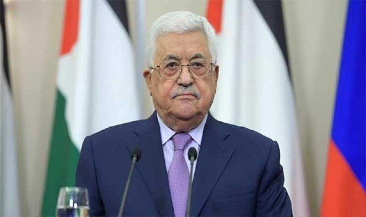 حركة فتح تؤكد خوض الانتخابات التشريعية المقبلة بقائمة واحدة