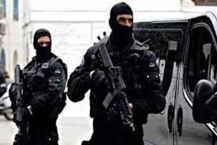 تونس توجّه ضربة قوية لتنظيم أجناد الخلافة