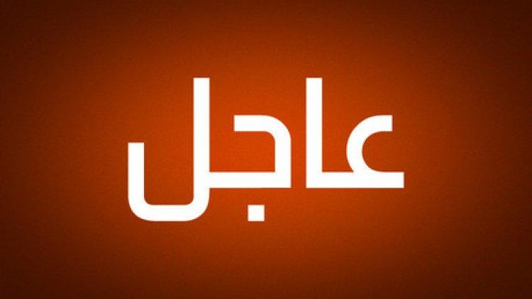 ايران تنفي المزاعم عن أسباب الحادث في منشأة نطنز النووية وتقول انها مجرد ضجة إعلامية