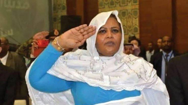 السودان يؤكد تمسكه بـ«اتفاق ملزم» قبل الملء الثاني لسد النهضة
