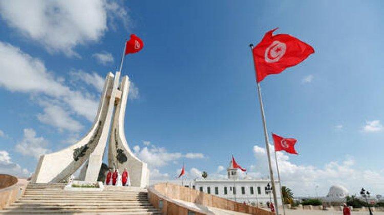 تونس: المنظومة الصحية على وشك الانهيار