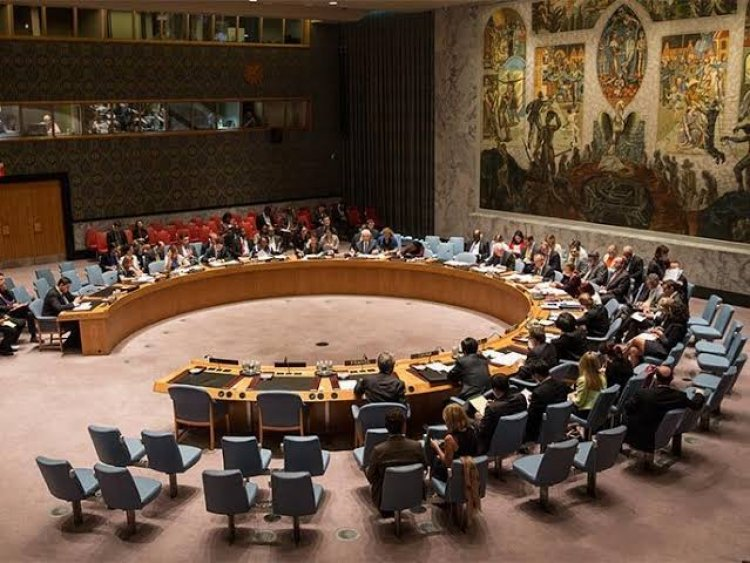 فرنسا تدعو لعدم عرقلة الانتخابات الفلسطينية في القدس الشرقية
