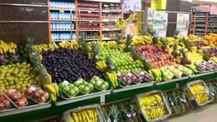 السعودية تحظر دخول البضائع من لبنان بسبب الإستخدام المتكرر في تهريب المخدرات