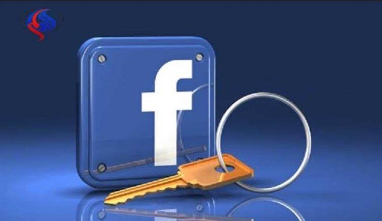 ثغرة جديدة في فيسبوك تساعد على تسريب ايميلات المستخدمين