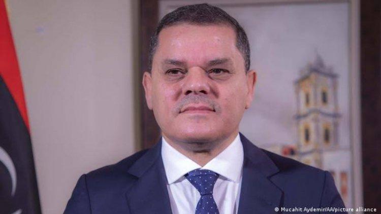 رئيس الحكومة الليبية: هناك من يسعى لإشعال فتيل الحرب مجددًا في ليبيا