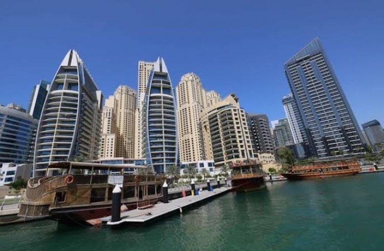 الإمارات: فك الأرتباط مع القوانين والتشريعات والتقاليد العربية والإسلامية