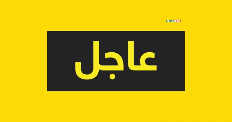 الدفاعات الجوية تتصدى لهجوم بمناطق الحفة باللاذقية ومصياف غرب حماة