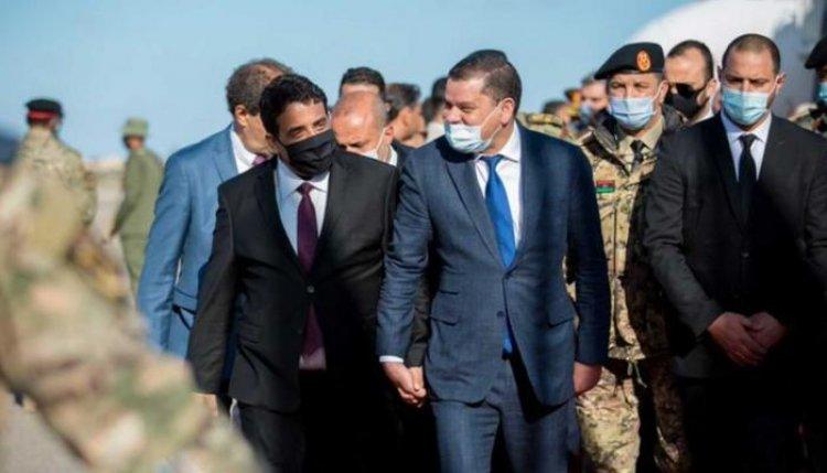 """قبائل ليبية تمهل الحكومة 3 أيام للإفراج عن المحتجزين """"قسريا"""""""