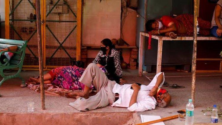 الصحة العالمية: المتحور الهندي أكثر قدرة على مقاومة اللقاحات