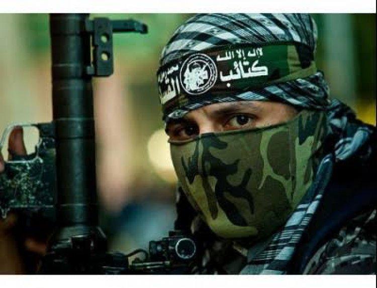 حماس: لا تخشوا على المقاومة وما رأيتموه حتى الآن هو القليل مما نملكه