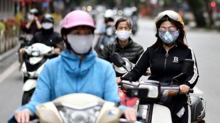 ظهور سلالة جديدة من كورونا أشد خطرا في فيتنام