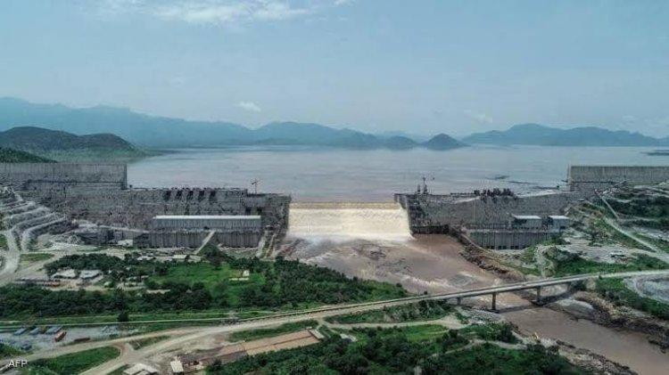 رئيس وزراء إثيوبيا يعلن عزم بلاده بناء أكثر من 100 سد