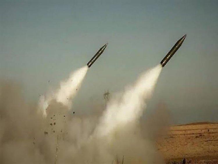 حماس تهدد الاحتلال عبر الوسيط المصري بفتح المواجهة على مصراعيها