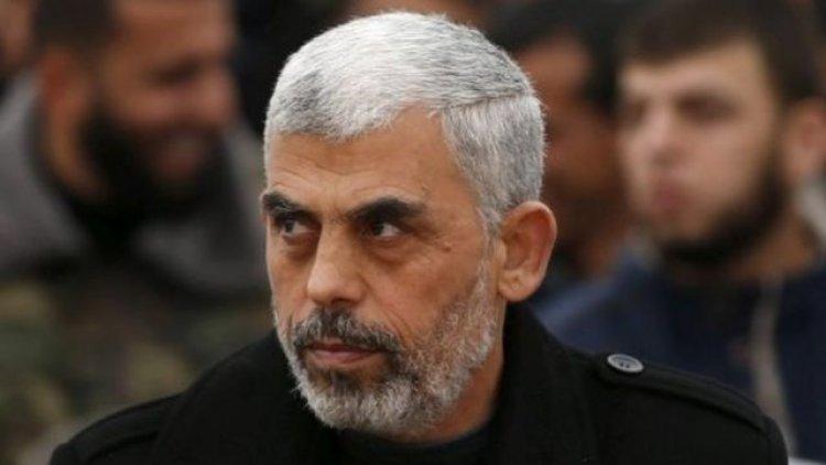 السنوار: إذا عادت المعركة مع الاحتلال فسيتغير شكل الشرق الأوسط