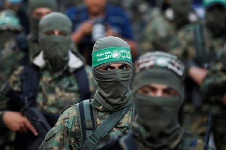تحذيرات من الموافقة على مسيرة الأعلام الإسرائيلية