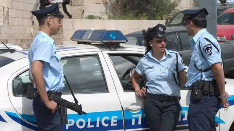 """قادة المستوطنين لشرطة الاحتلال: """"لقد خضعتم لحماس"""""""