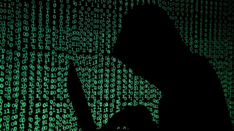 الكشف عن تسريب مليارات كلمات المرور عبر الإنترنت