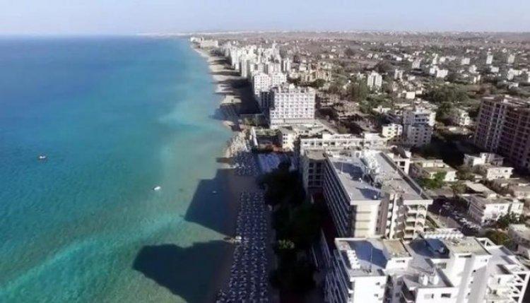 قلق أممي إزاء التطورات الأخيرة بعد إعلان شمال قبرص فتح جزء من مدينة فاروشا