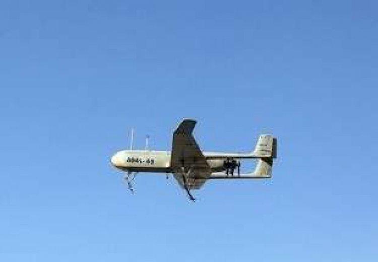 خوارزمية جديدة لتوجيه الطائرات المسيرة تتفوق على أداء الطيارين المحترفين