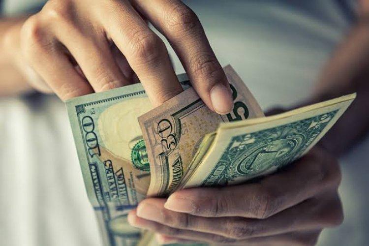 إدخار الأموال في المصارف يضيف عددا من السنوات إلى حياتك
