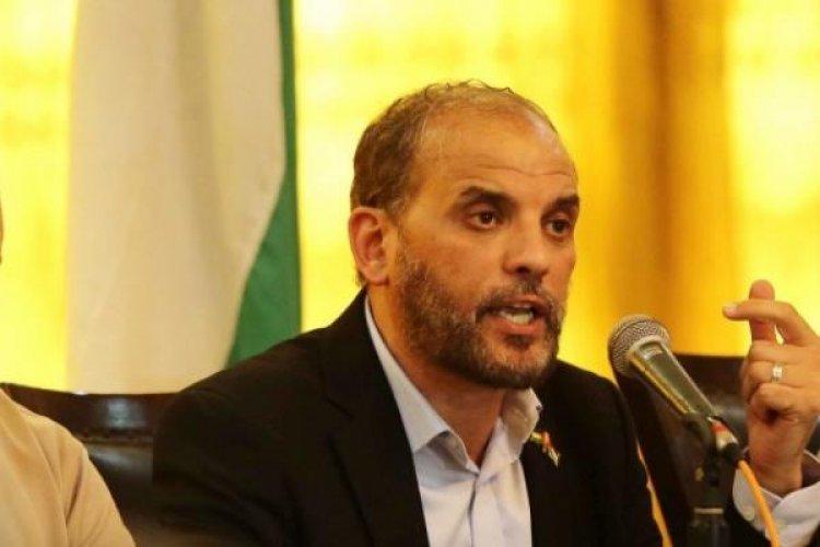 حركة حماس تكشف عن السبب الرئيسي لتعثّر مفاوضات التهدئة مع الاحتلال