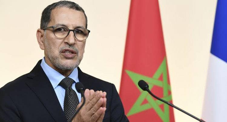 إخوان المغرب: أحداث تونس من اختصاص وزارة الخارجية