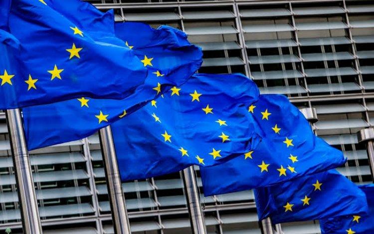 ترحيب أمريكي بقرارات الاتحاد الأوروبي تجاه لبنان