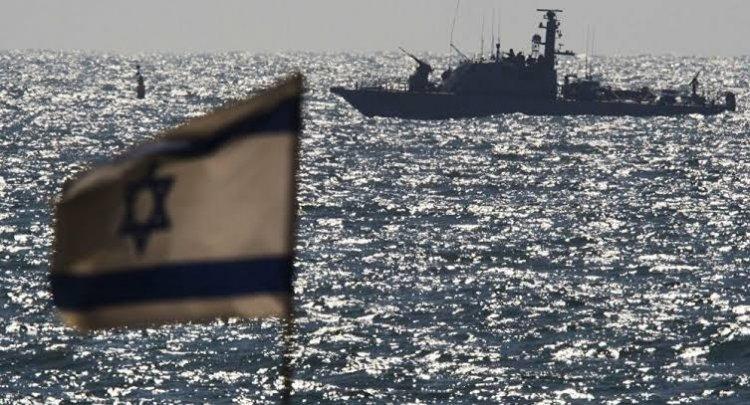 قطر تدين حادث استهداف ناقلة النفط الإسرائيلية بالقرب من سواحل سلطنة عمان