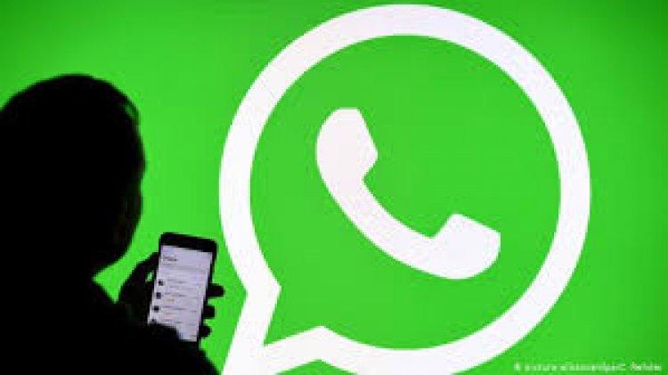 فيسبوك تقوض خصوصية مستخدمي واتساب رغم وعود زوكربيرغ