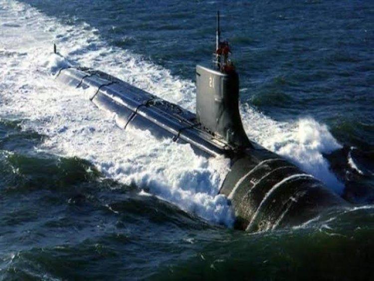 فرنسا : إلغاء أستراليا صفقة الغواصات خيانة متعمدة وطعنة في الظهر.