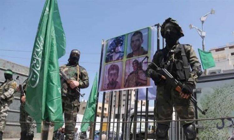 حماس: لم نتلق ردا إيجابيا والاحتلال يمارس عملية تضليل