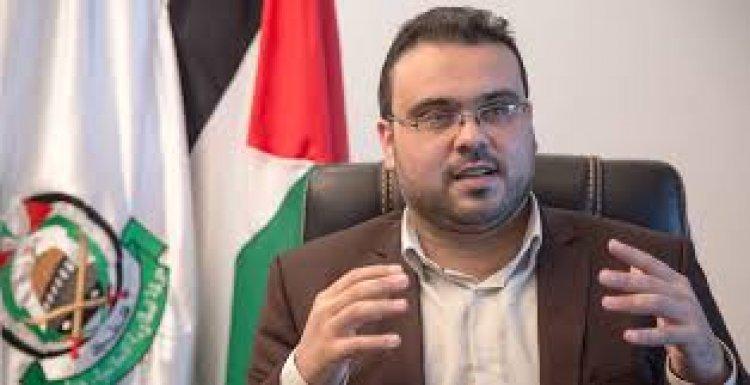حماس: المعادلات الإسرائيلية كُسرت