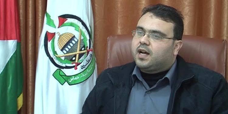 حماس: يوجد لنا أي استثمارات في السودان