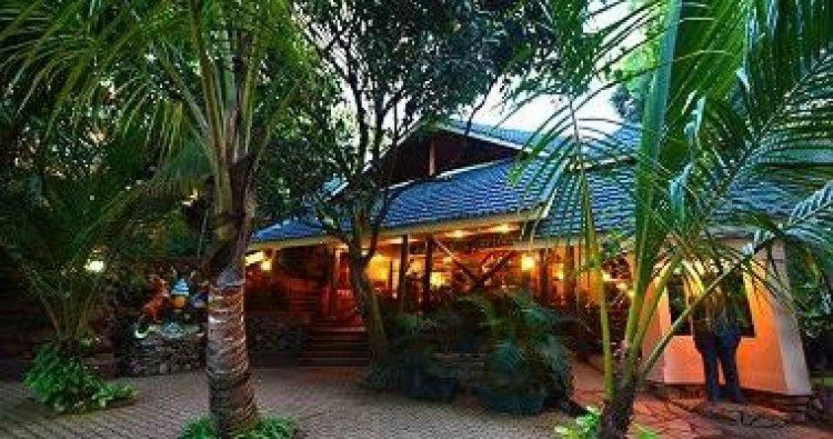 اوغندا.. لؤلؤة أفريقيا الساحرة تتميز بالمناظر الخلابة والتجارب الثقافية وكرم الضيافة
