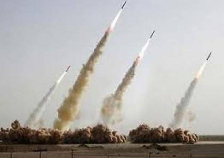 محلل عسكري إسرائيلي: 250 ألف صاروخ موجه نحو إسرائيل