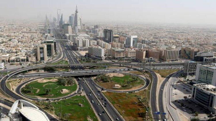 السعودية تعلن بدء تطبيق اشتراط التحصين ضد كورونا لدخول المنشآت الحكومية والخاصة