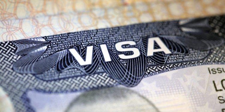 الاردن.. استحداث تاشيرة متعددة السفرات لمدة سنة