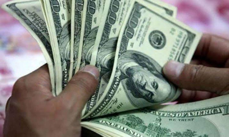 البرلمان الليبي يقر قانونا لدعم كل أسرة ليبية بـ11 ألف دولار