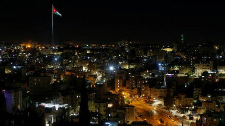 نقيب الجيولوجيين في الأردن: ترسبات الذهب موجودة في الأردن