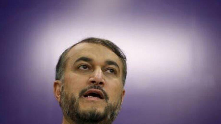 ايران تدعو لمنع حدوث سوء الفهم في العلاقات بينها وأذربيجان