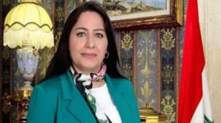 مرشحة متوفاة منذ شهرين تفوز بالانتخابات العراقية