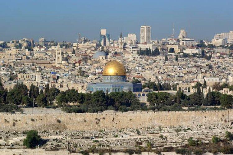 قراران من اليونيسكو لصالح فلسطين.. وضع القدس كمدينة محتلة وبطلان التدابير الإسرائيلية.