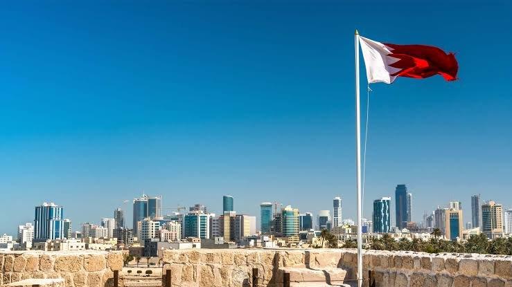 """البحرين تعلن عن إحباط عمليتين إرهابيتين"""" في المنامة"""