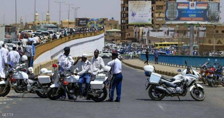 السودان تحظر التجوال في 3 ولايات في ظل اتساع رقعة الاحتجاجات وأعمال الشغب